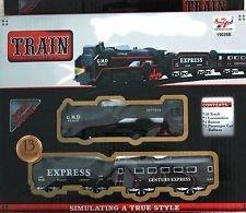 train-track-2
