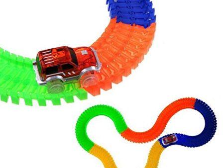 car-track-4