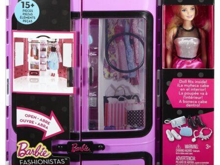 Barbie Do it Yourself Emoji Style, Multi Color-5