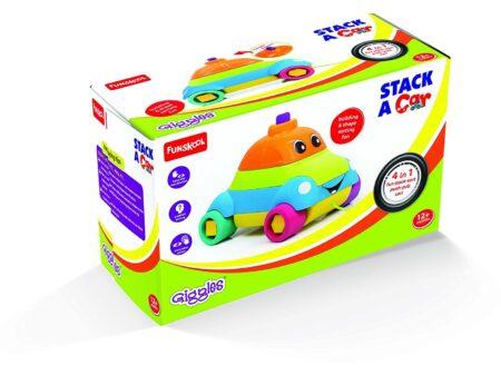 stack a car-3