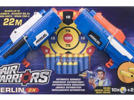 dart gun-2