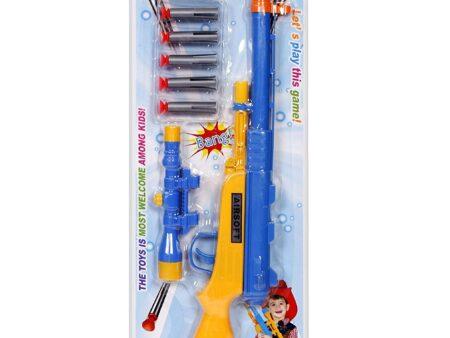 airgun-1