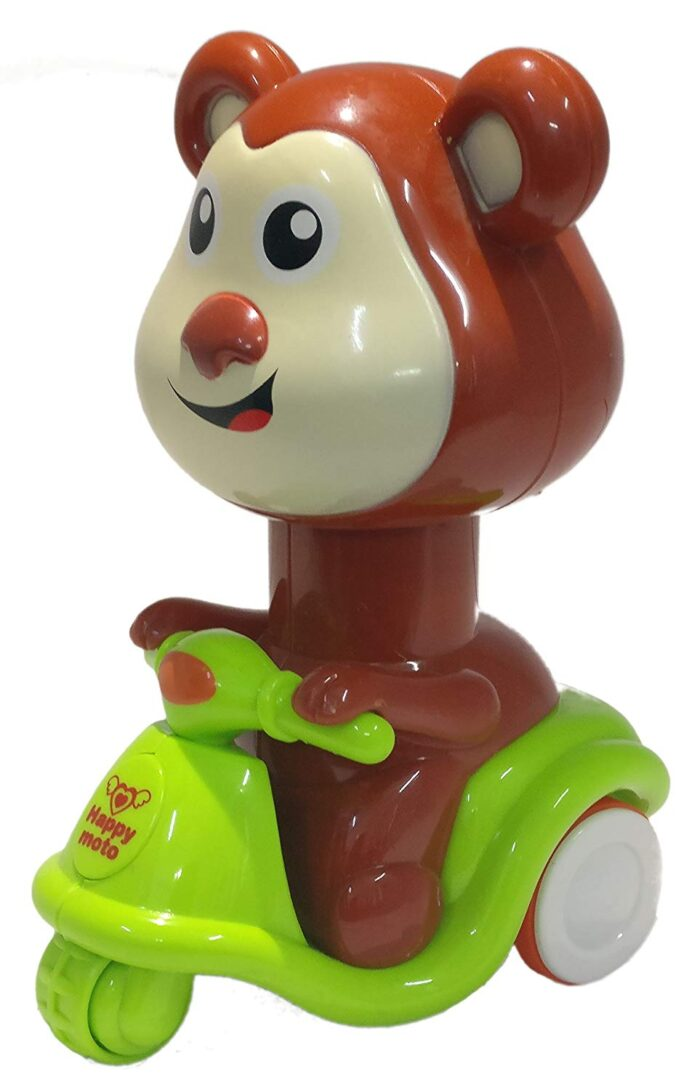 scooter-4
