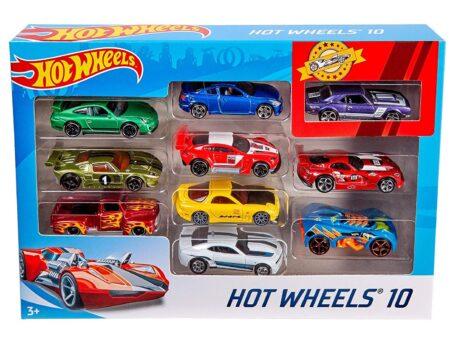 Hotwheel-6