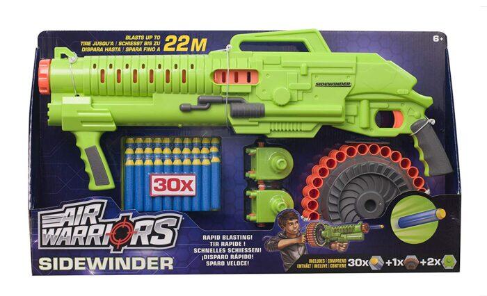 air warrior sidewinnder-2