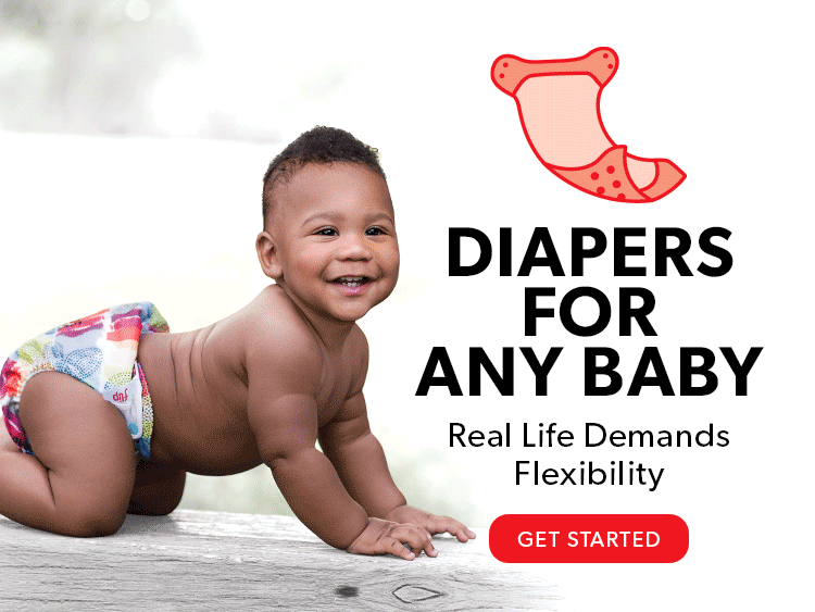 baby store in anand