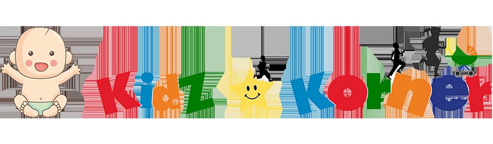 Kidz-Korner